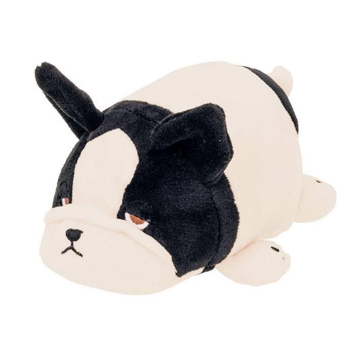 peluche-chien-bulldog-nemu-nemu