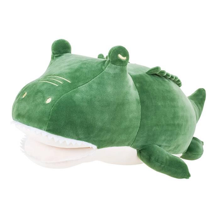 peluche-enfant-crocodile