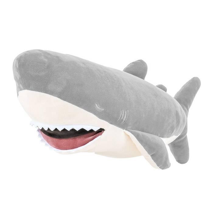 peluche-moelleuse-requin-nemu-nemu