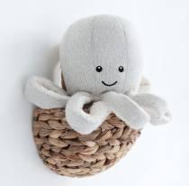 octopus-peluche-musicale-bluetooth
