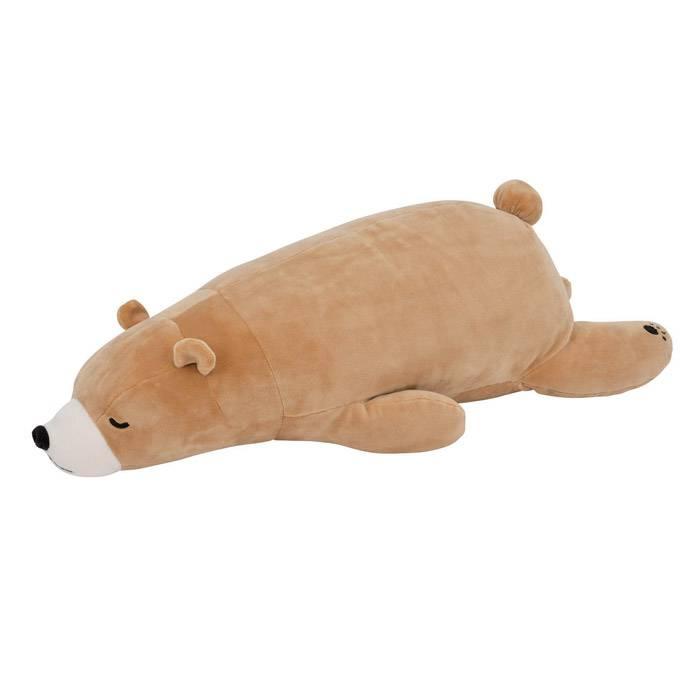 peluche-ours-brun-nemu-nemu
