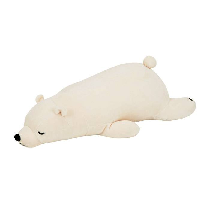 peluche-ours-polaire-nemu-nemu