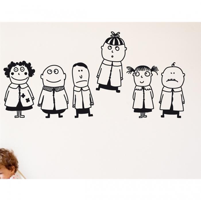 Detail-personnages-zigoto-sticker-enfant-bumoon