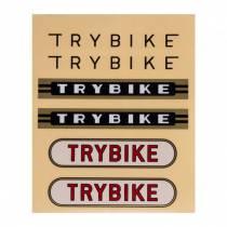 planche-de-stickers-trybike-verte