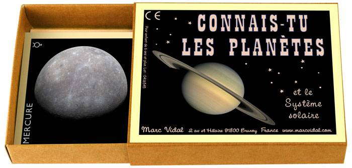 cadeau-made-in-france-planete