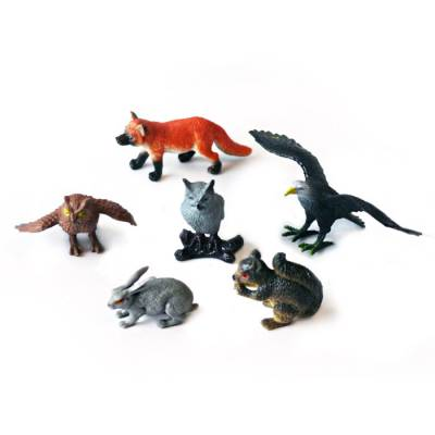 figurine-animal-plastique