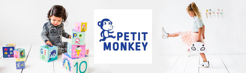 jeu-deco-accessoire-petit-monkey-enfant