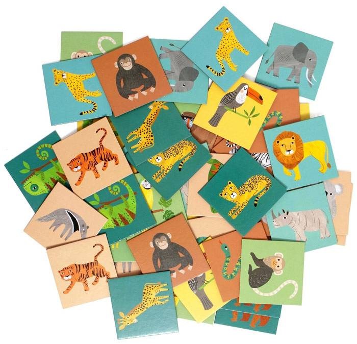 jeu-memory-cartes-jungle-petit-monkey