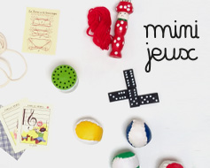 mini-jeux-de-recreation-marc-vidal