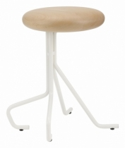Tabouret-pietement-blanc-4-legs-p-grass