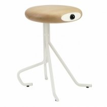 4-legs-companion-tabouret-humanise-p-grass