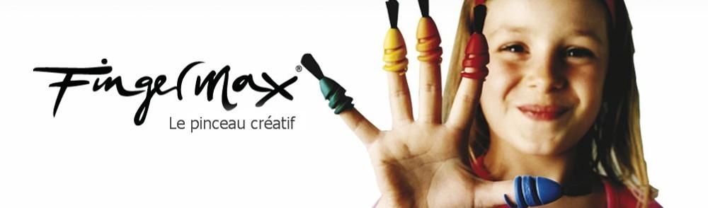 fingermax-pinceau-doigt-enfant