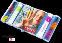 fingermax-peinture-enfant-fluo-et-pinceau