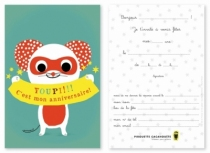 cartes-invitations-souris-pirouette-cacahouete