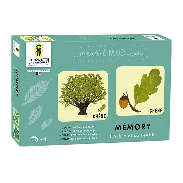 memo-nature-arbre-et-sa-feuille-pirouette-cacahouete