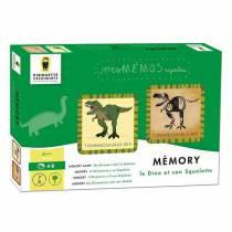memo-rigolo-dinosaures-pirouette-cachouete