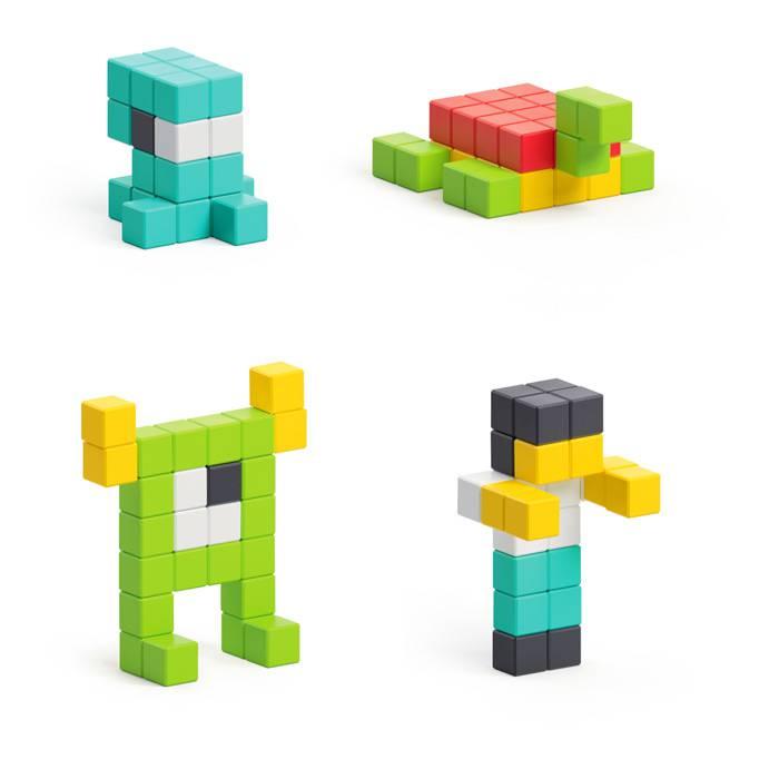 jeu-de-construction-aimants-pixio-100