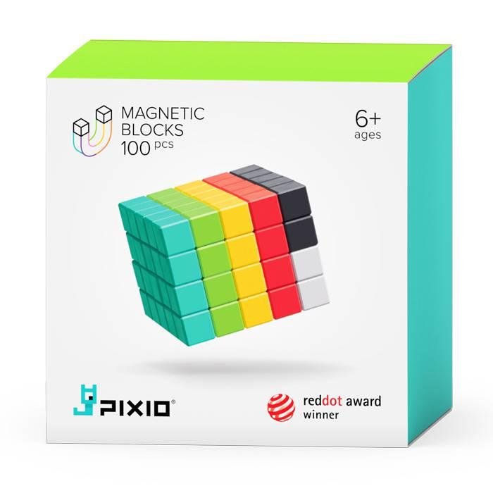 coffret-pixio-100-cubes-magnetiques