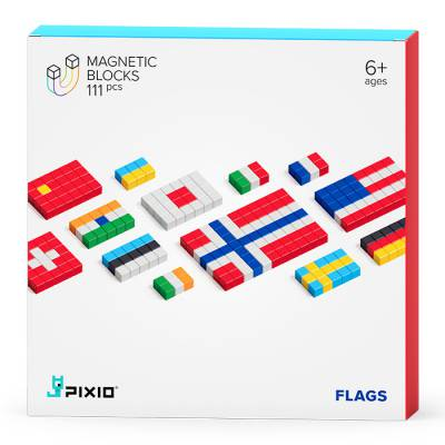 coffret-drapeaux-du-monde-pixio