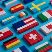 pixio-jeu-de-construction-magnetique-coffret-drapeaux