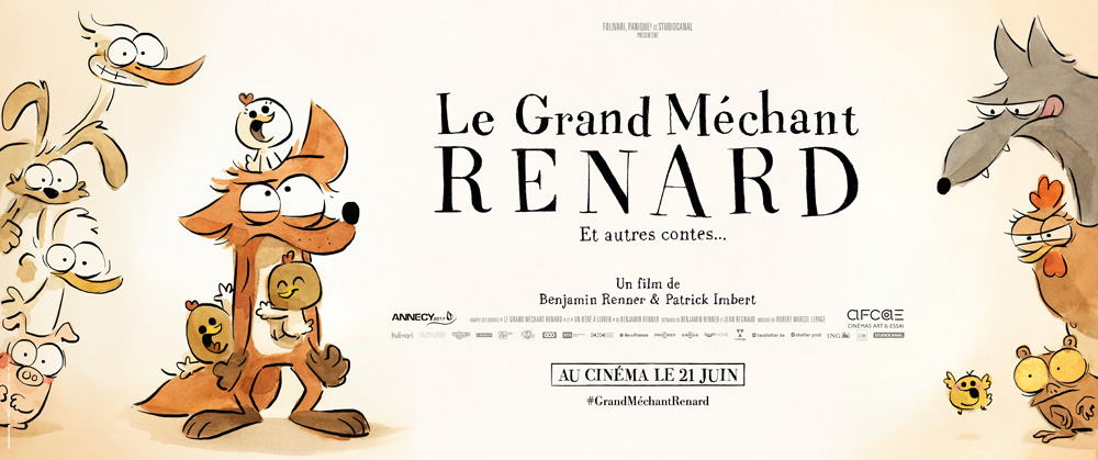 Grand-mechant-renard-cinema-place-a-gagner