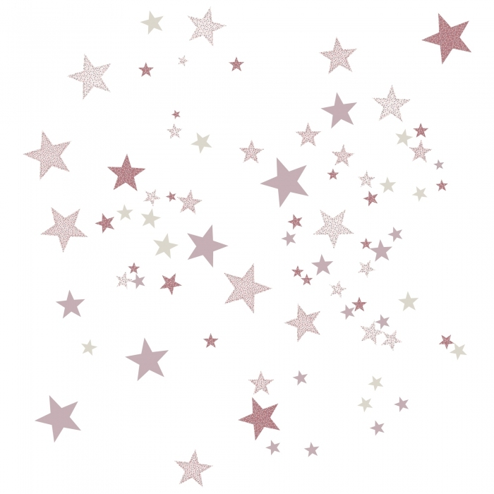 stickers-constellation-rose