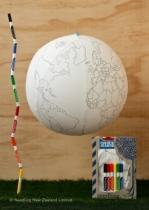 kit-creatif-seedling-terre-a-colorier