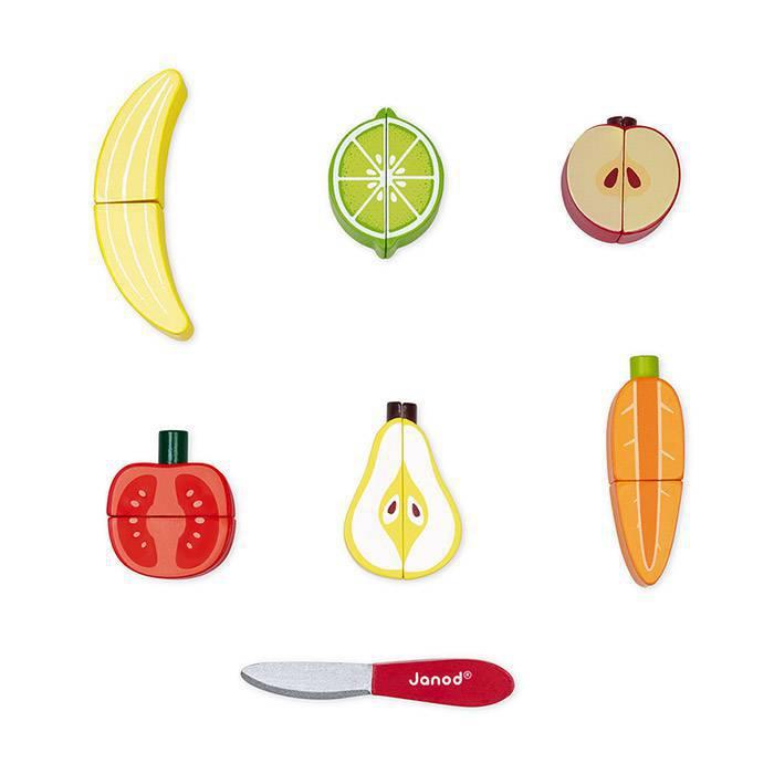 janod-fruits-et-legumes-la-cuisine-des-2-a-4-ans