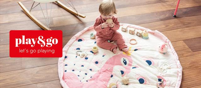 Rêve de Pan - Jeux & jouets créatifs, mobilier & déco chambre enfant.