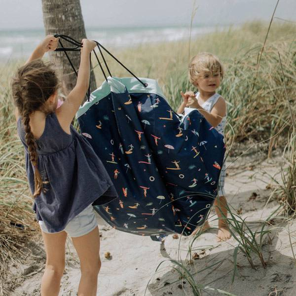 play-and-go-surf-design-plage