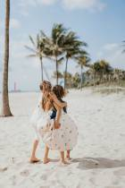joli-sac-de-plage-et-tapis-exterieur-impermeable-play-and-go