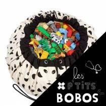ptit-bobo-play-and-go-panda
