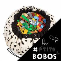 ptit-bobo-play-and-go-panda