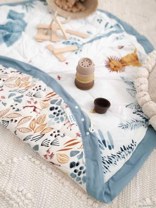 moulin-roty-baobab-tapis-sac-langer-pour-bebe