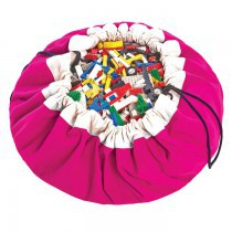 sac-tapis-rangement-play-and-go