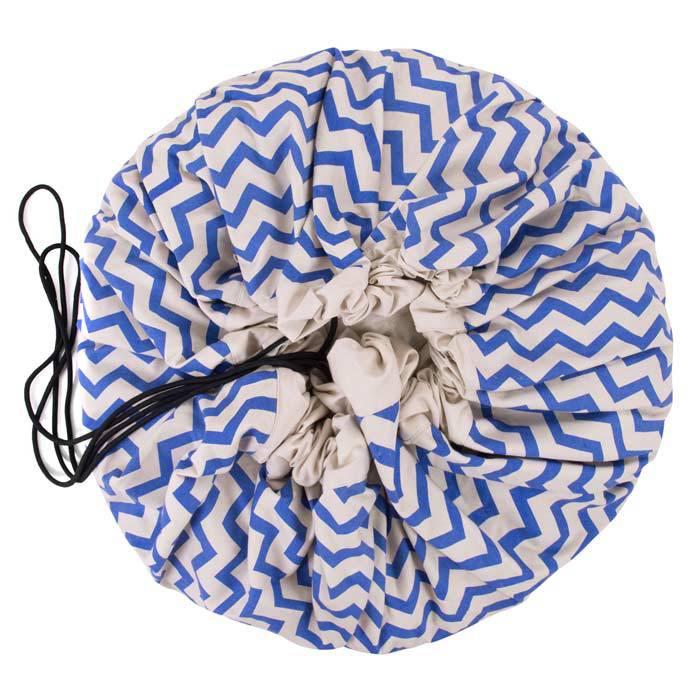 Zigzag-bleu-sac-rangement-play-and-go