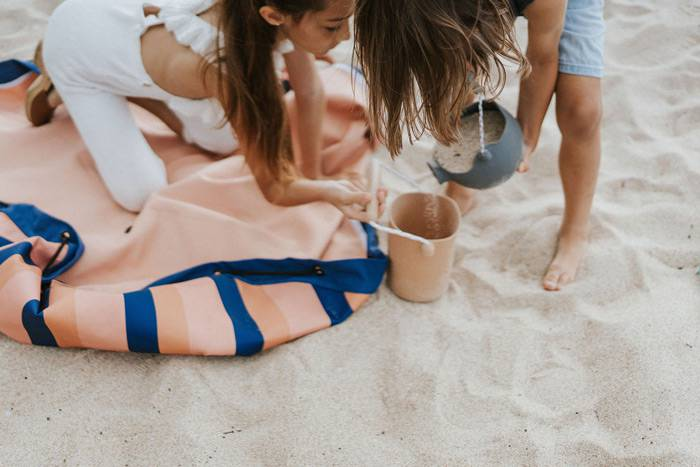 mokka-stripes-play-and-go-tapis-sac