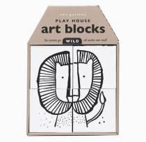 cubes-carton-eveil-bebe-weegallery-playhouse-wild
