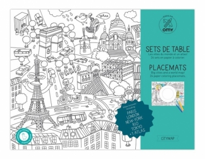 Set-de-table-a-colorier-Atlas-pochette