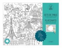 Set-de-table-a-colorier-Atlas-pochette