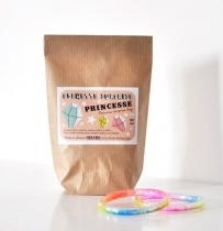 Pochette-surprise-theme-princesse-enfant