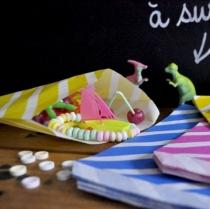 sachet-retro-pour-pochette-surprise-enfant
