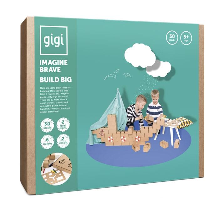 gigi-brique-carton-pochoirs-vehicules