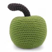 fruit-pomme-crochet-myum