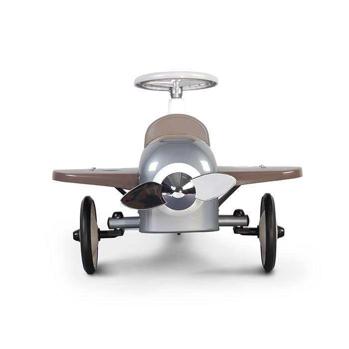 avion-speedster-porteur-baghera