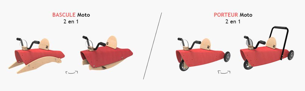 porteur-bascule-chou-du-volant