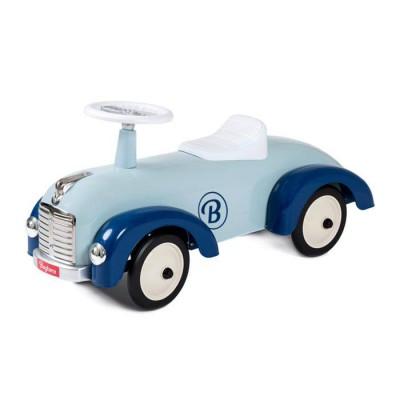 baghera-porteur-speedster-bleu