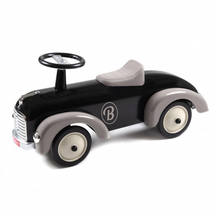 porteur-bebe-voiture-noire