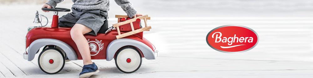 porteurs-vintage-voiture-pompier-enfant-design-baghera