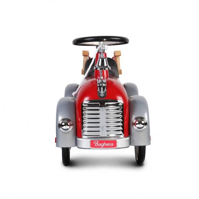 porteur-pompier-speedster-baghera
